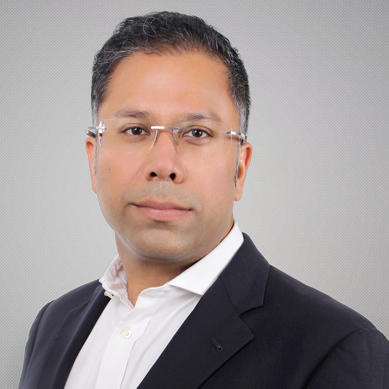 Manav Sethi